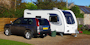 What Are Your Views On The Coachman Vision Against The Vip And Pastiche. - last post by camperlck
