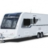 Just Ordered Compass Rallye 644 - last post by Jocky