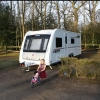 Central Heating In My Elddis Crusader Cyclone - last post by Rossco23