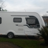 A New Vision For Coachman At The Motorhome & Caravan Show - last post by BDG