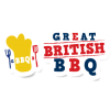 Opportunity To Enter An Exiting Bbq Challenge In 2015 - last post by Great British BBQ