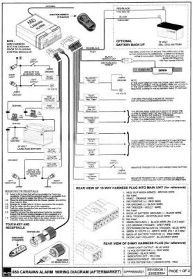 med_gallery_45774_1223_658383 autowatch alarm wiring diagram avital alarm system wiring diagram performance teknique icbm 774 wiring diagram at panicattacktreatment.co