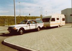 Volvo   Olympus Sept 1990 A (1)