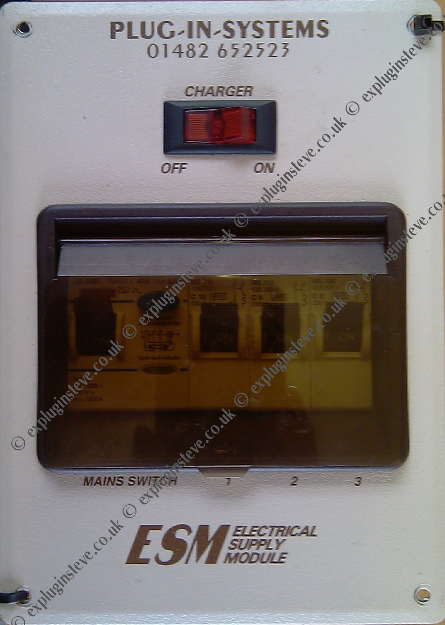 Fuse Box Caravan Electric Talk Swift Wiring Diagram This One Esm Post 37055 0 93820200 1426067334 Thumb