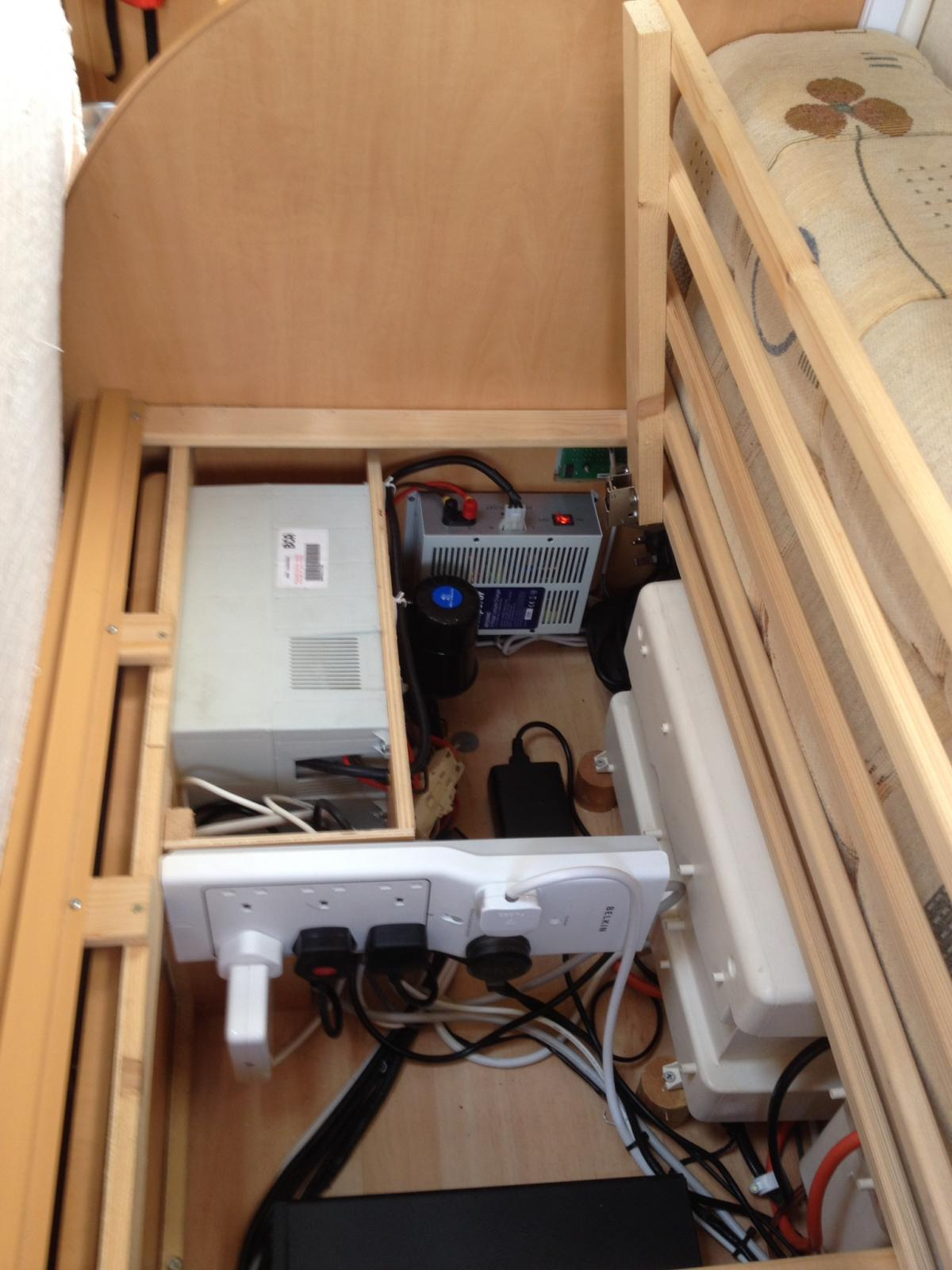 Topics Related To Coachman Rv Wiring Diagram
