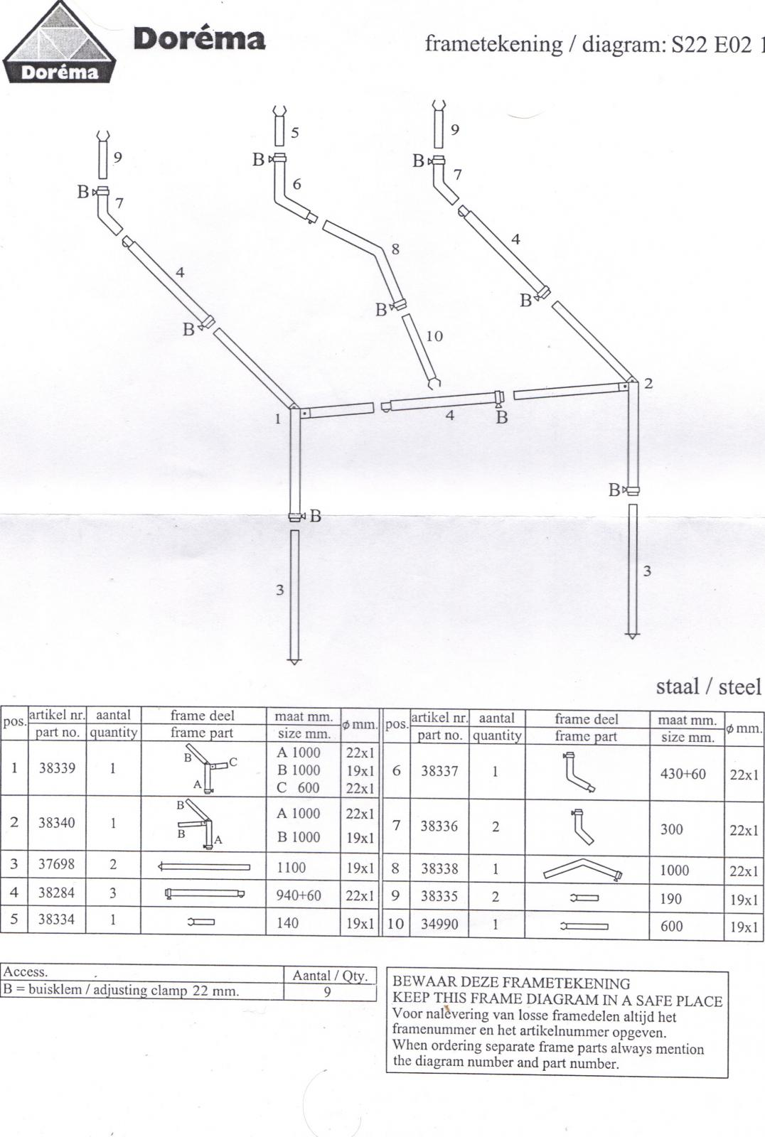 Dorema Porch Awning Frame Diagram Design Reviews Source Exclusive 250 Caravan New For 2015 YouTube Post 59950 0 83450100