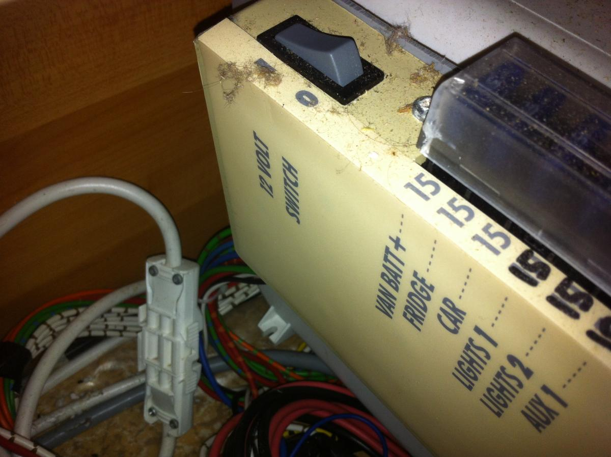 Home Fuse Box Noise on home breaker box, home control box, home oxygen box, home wiring box, home circuit box,