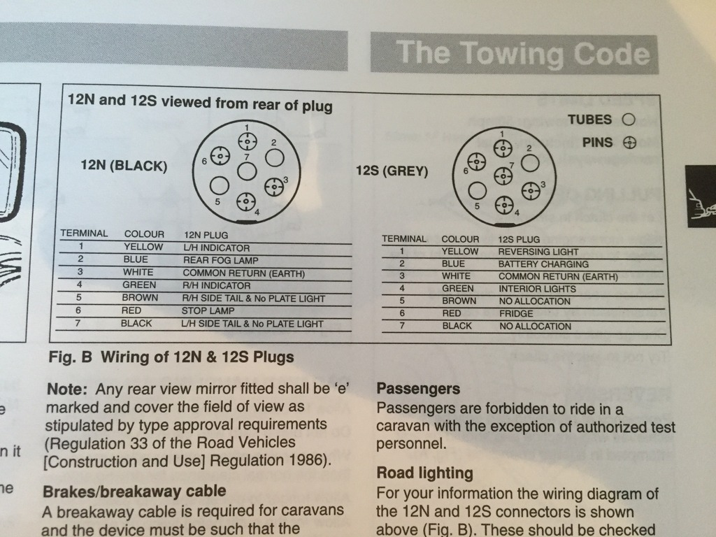 12s wiring confusion caravan electric caravan talk 12 Volt Latching Relay Diagram