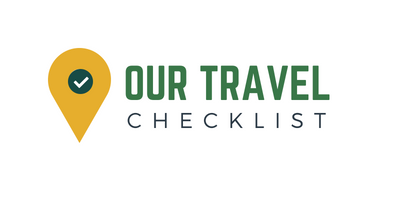 OUR-TRAVEL.png.a7a7444dd5119970dcdff675fbe92e09.png