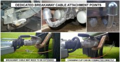 Hitch - Breakaway cable attachment points.jpg