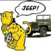 pete the jeep