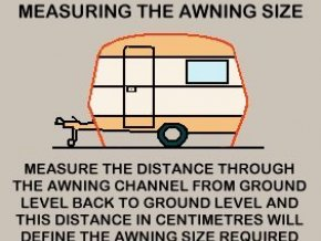 caravan-advice-measuring-the-awning