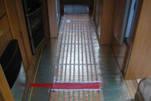 advice-caravan-electrics-underfloor-heating
