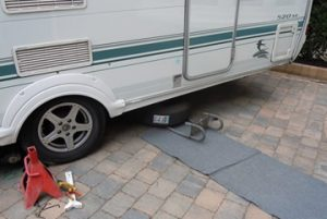 caravan-advice-diy-spare-wheel