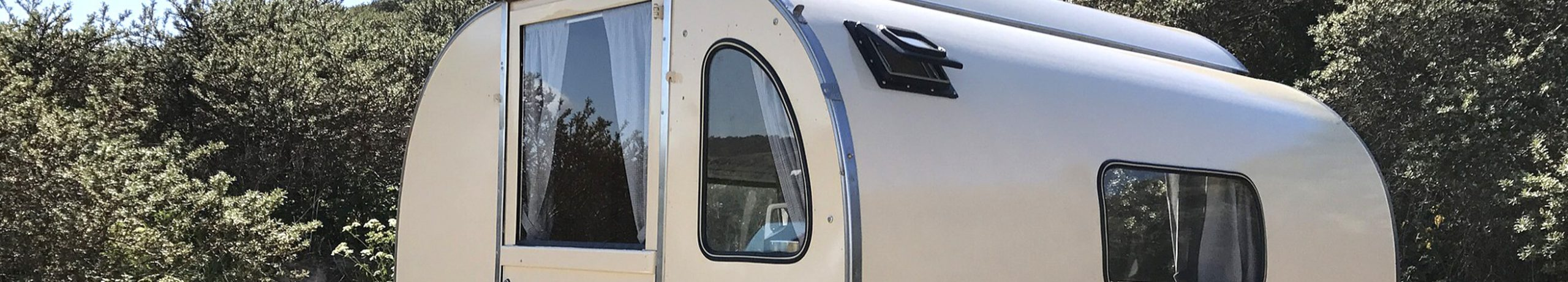 Touring Caravan Accidents Abroad