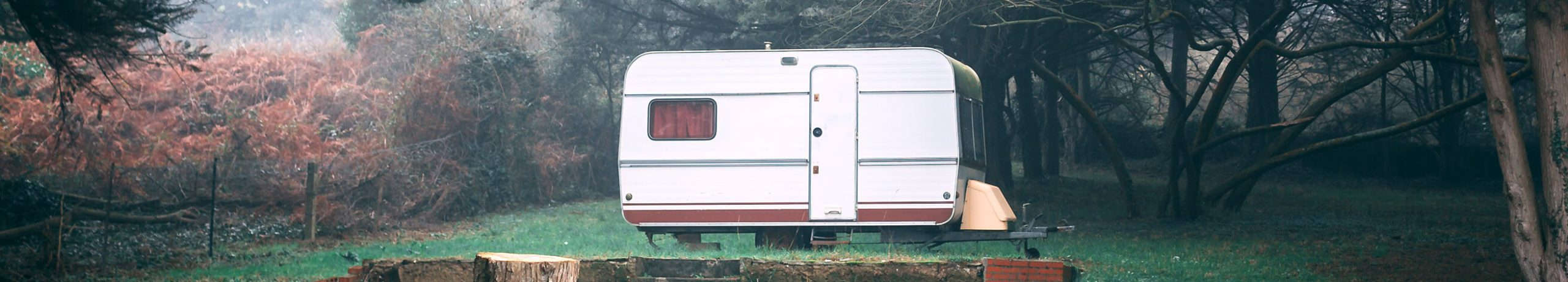 10 Tips for Cutting Your Caravan Insurance Cost
