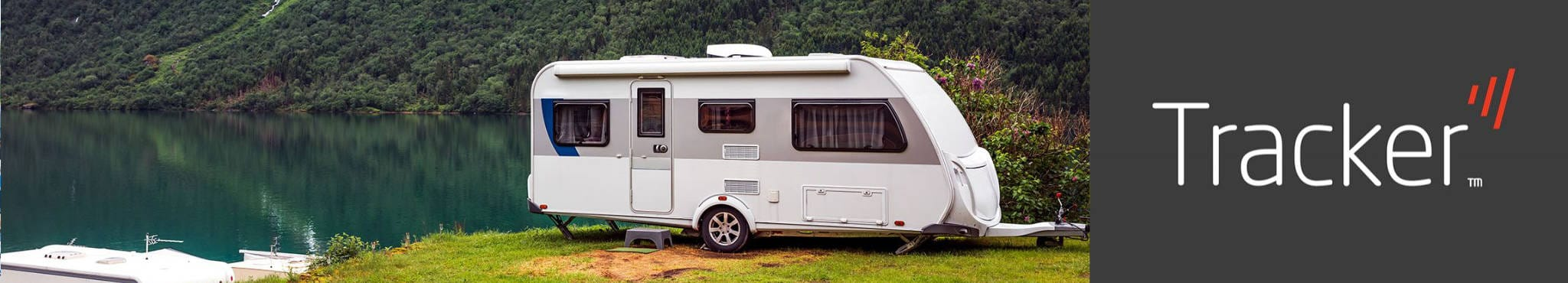 Caravan and motorhome thefts up in 2020 and set to continue in 2021